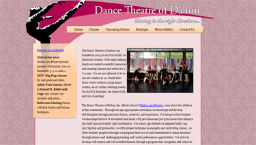 Dance_Theatre_Small